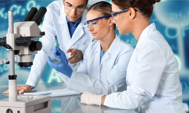 Health Biotech